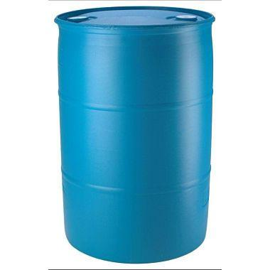 Cab fresh industrial cleaner and degreaser 55 gallon drum