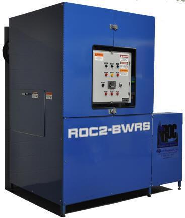 ROC2-BWRS